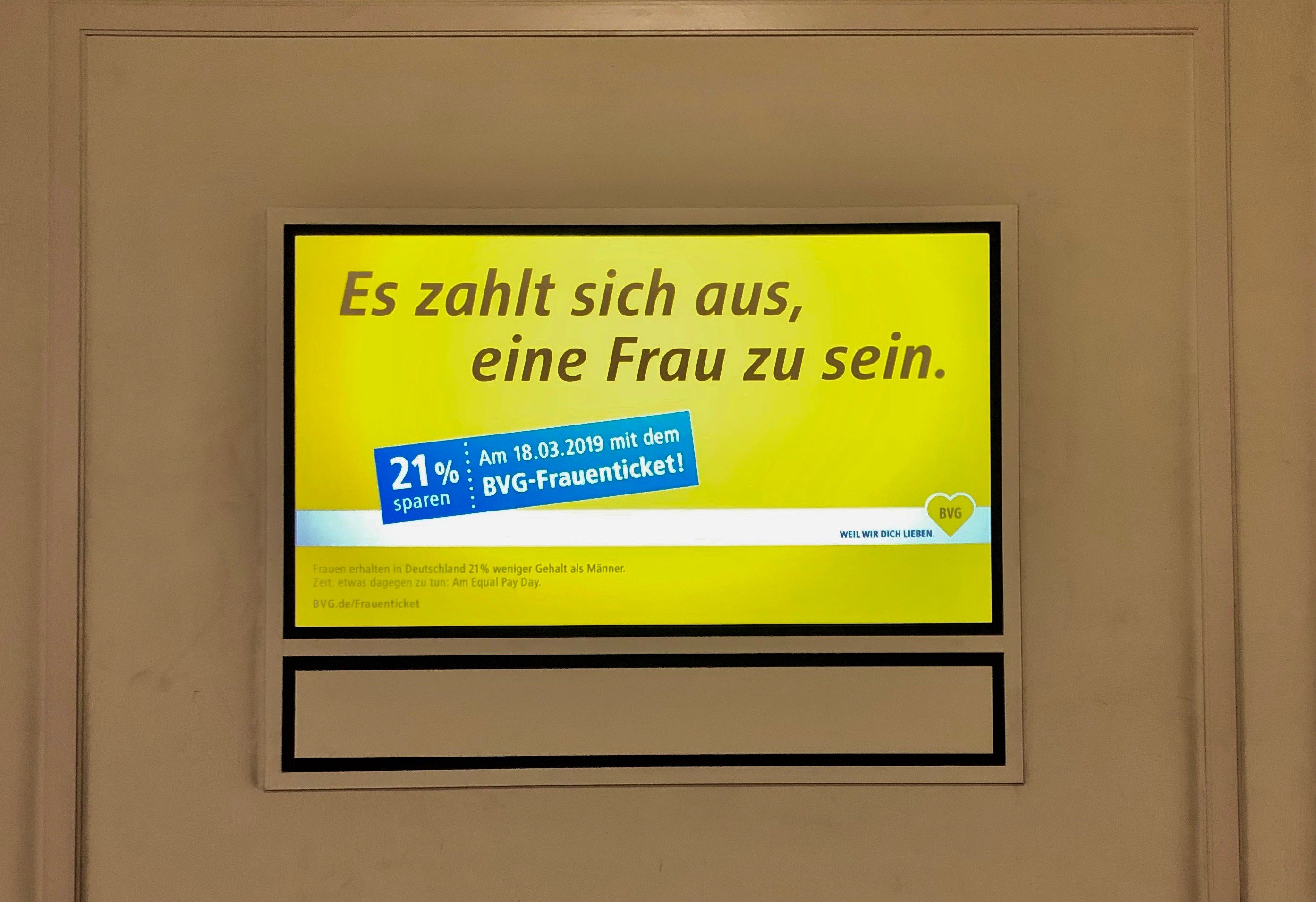 BVG 21 equal pay day.jpeg