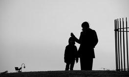 Artikel: Ex-Gangster Says It's 'Too Easy' to Groom Children as Drug Mules in Britain