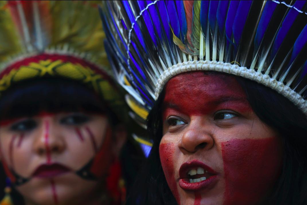 recht-indigene-bevölkerung-umweltschutz.png