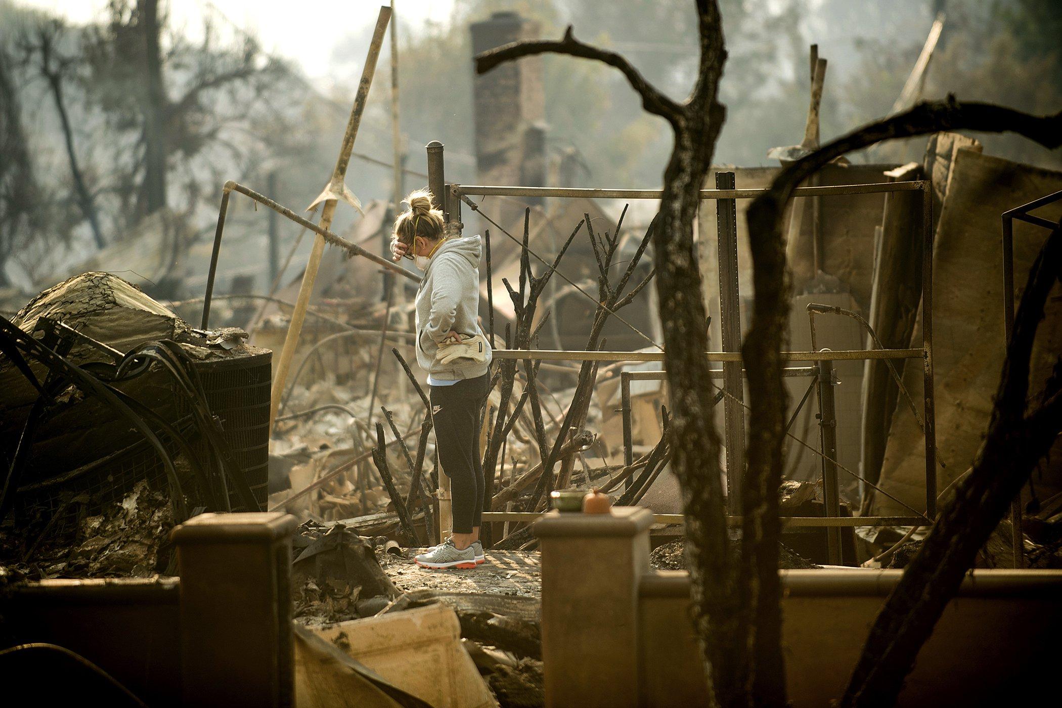 California-Wildfires-5.jpg