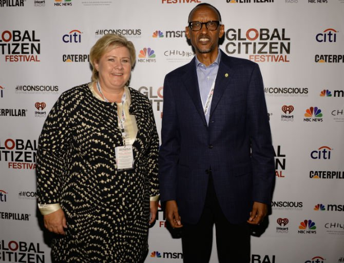 The Global Citizen Festival is changing the world- Norway and Rwanda- Body 1.jpg