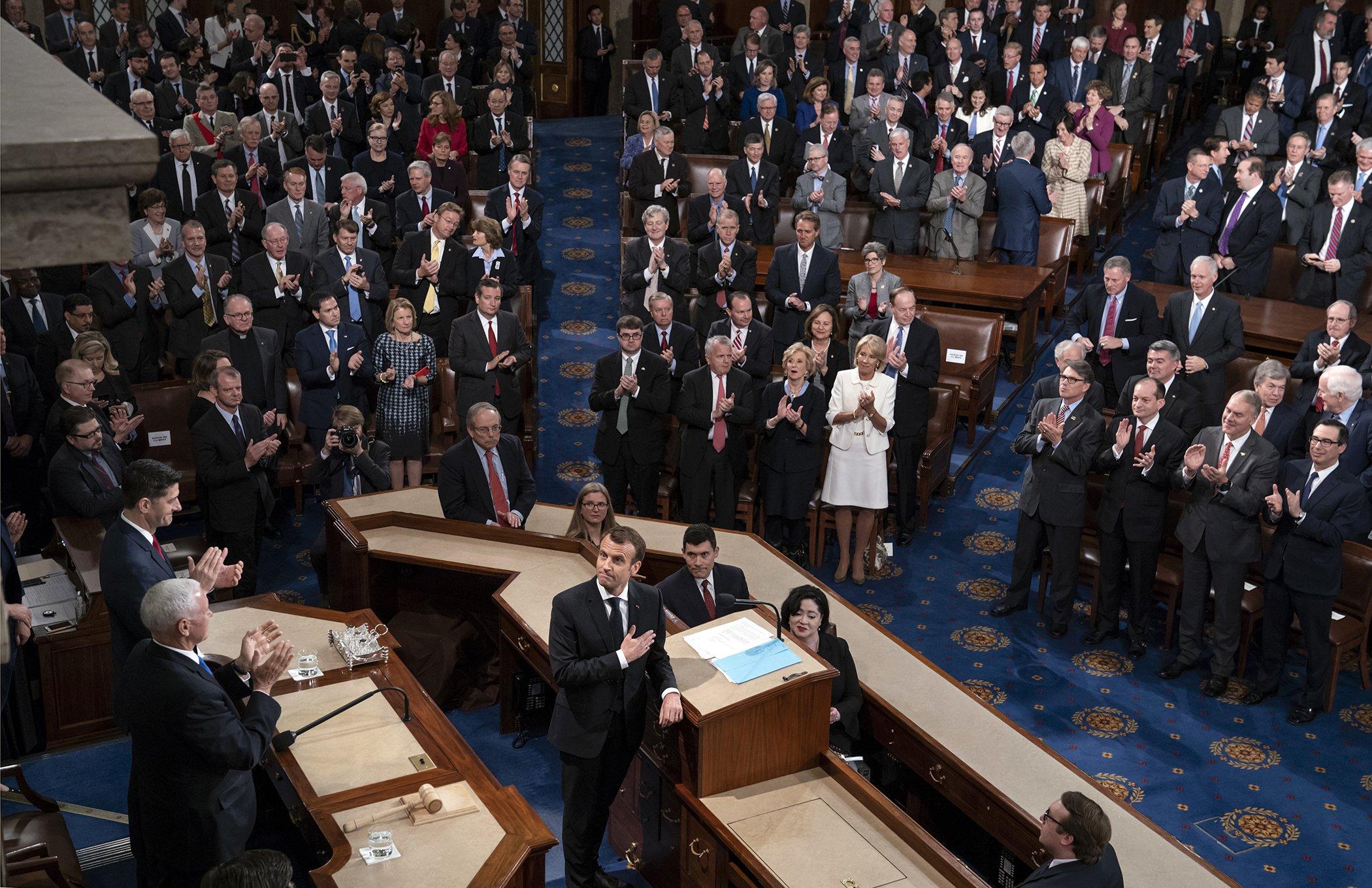 President-Macron-Congress-United-States.jpg