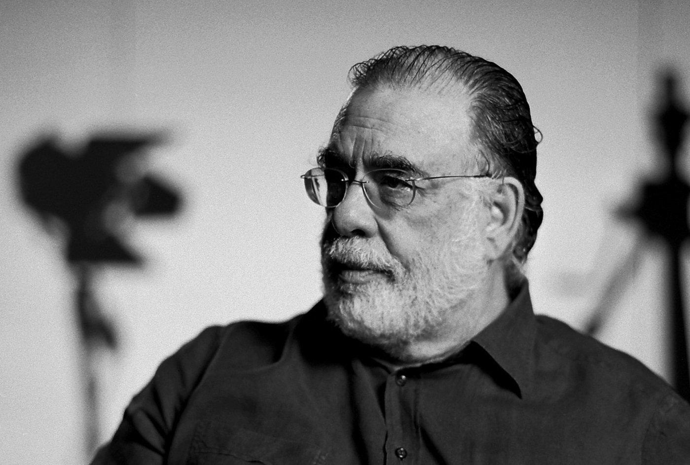 Polio- Francis Ford Coppola.jpg