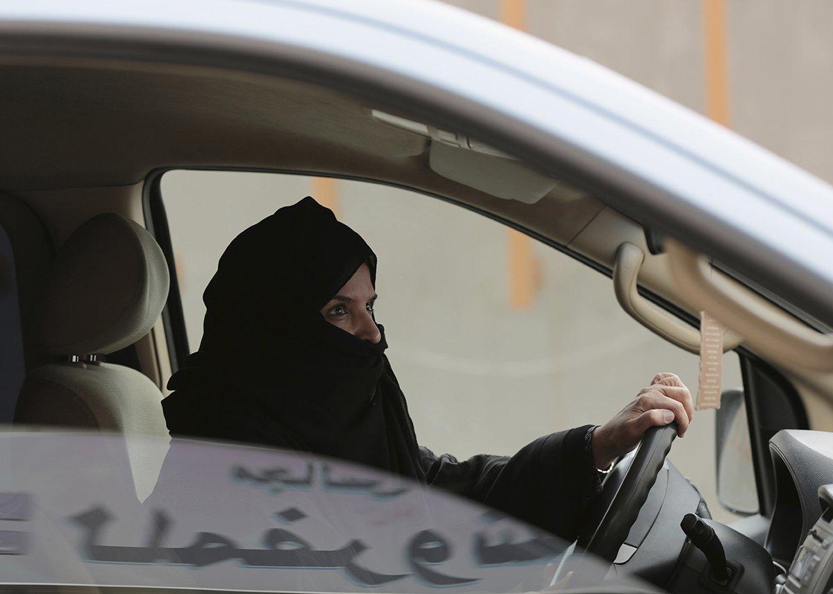 2017-Saudi-Women-Drive.jpg