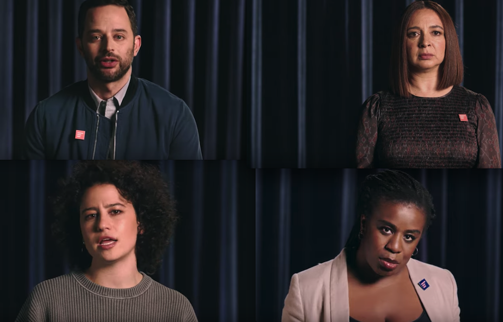 This Hilarious Video Points Out Why the Gender Gap Is No Joke