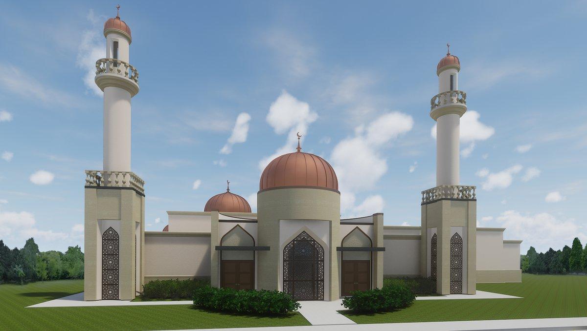 mosque-rendering-RMA.jpg