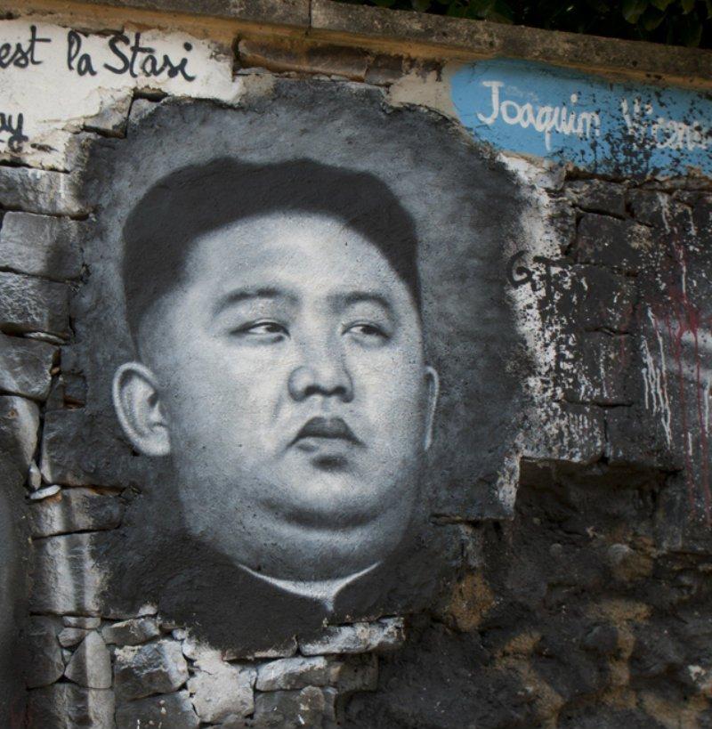 Kim Jong_Un Mural.jpg