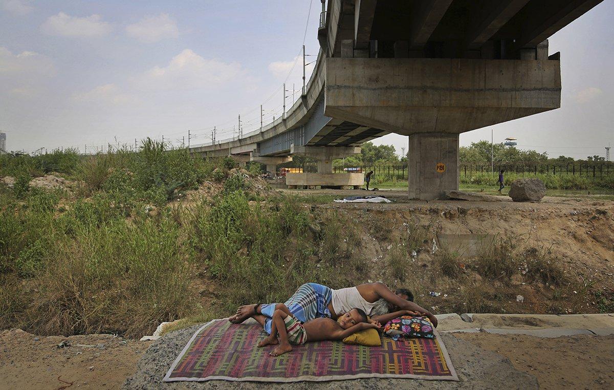 Rohingya-Refugees-India.jpg