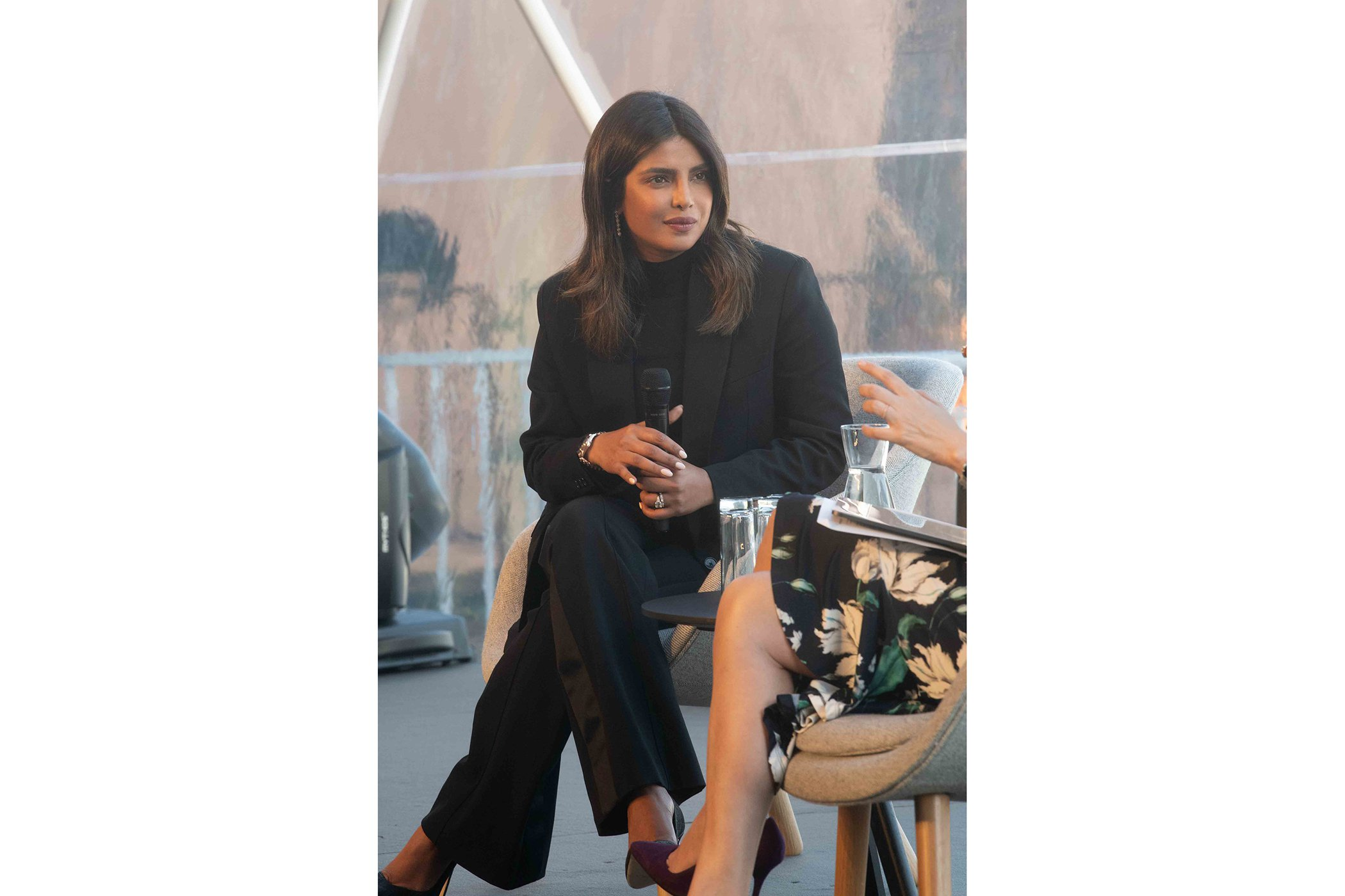 Priyanka-Chopra-Jonas-Davos-GlobalCitizen-2020-Full.jpg