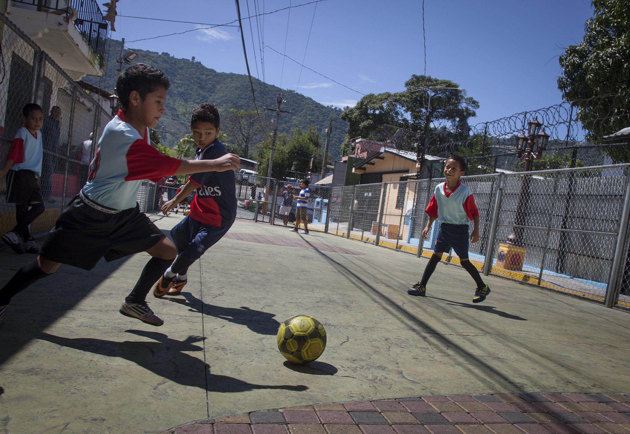 SoccerAroundTheWorld_WorldCup_009.JPG