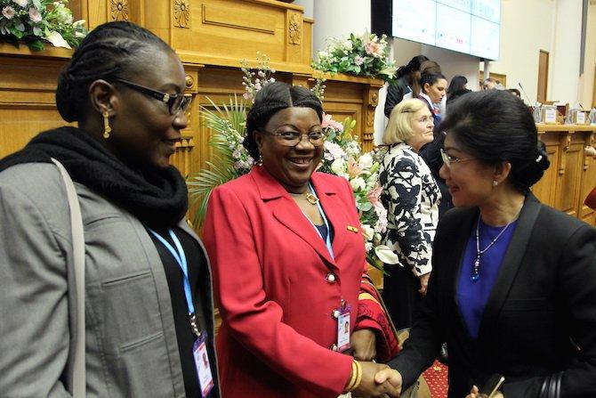 canada pm - flickr - Eurasian Women's Forum - body3.jpg