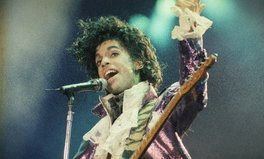 Article: Remembering Prince's innovation and impact on the world