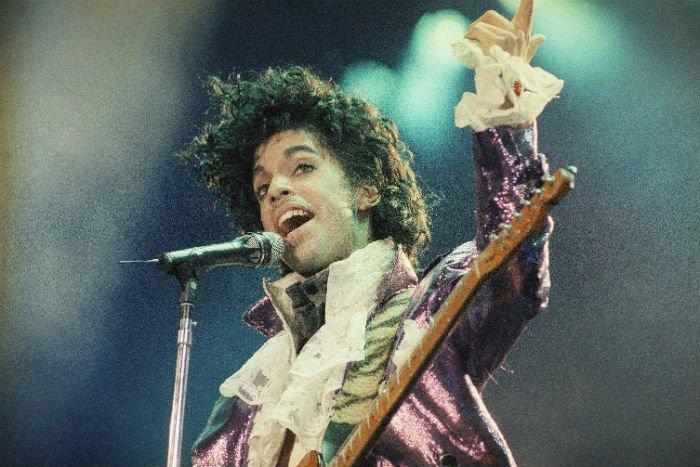 AP_Prince_HERO.jpg
