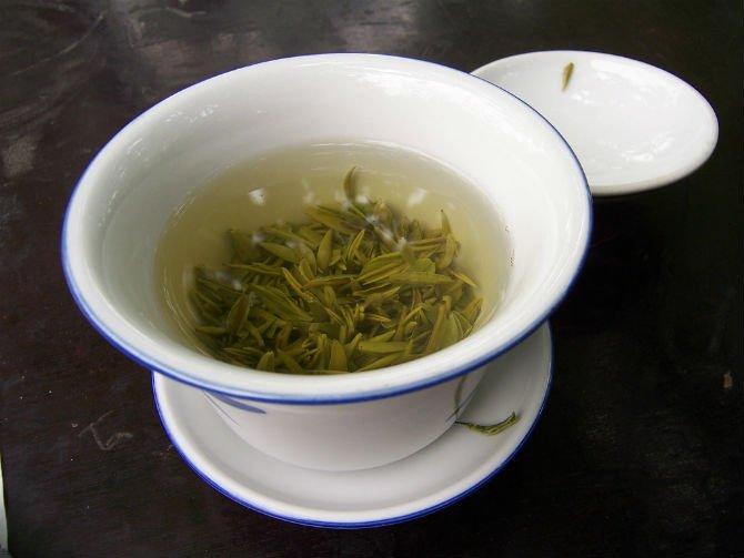 Green tea McKay Savage edited.jpg