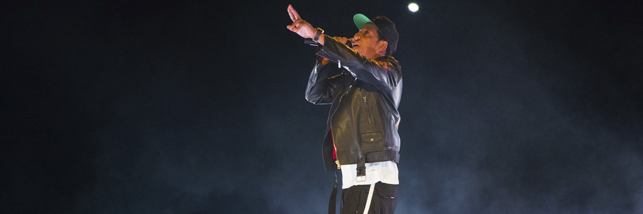 Jay-Z-Global-Citizen-Mandela-100.jpg