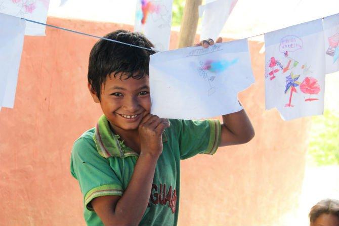 8 realities of being a humanitarian worker_9.jpg