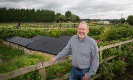 Article: How a Tiny British Town Is a Climate Change Leader