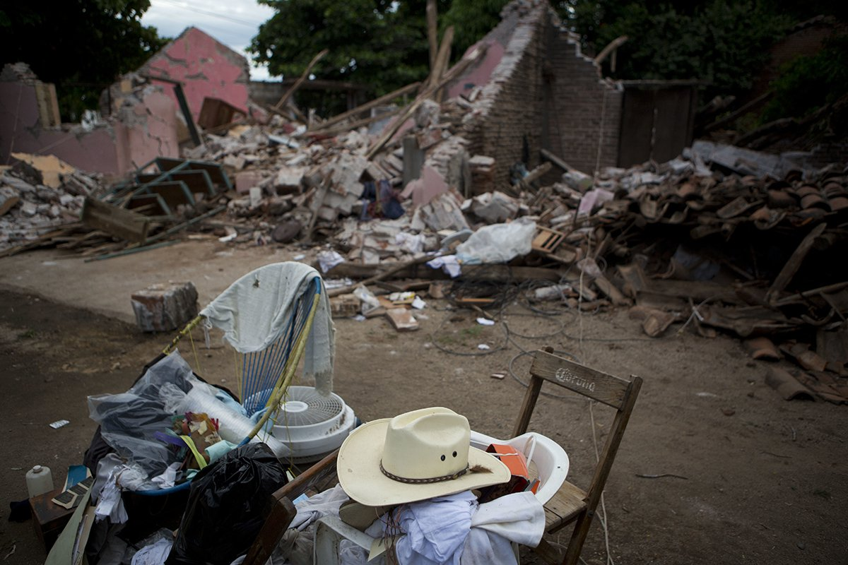 Worst-Natural-Disasters-2017-Mexico-Earthquake.jpg
