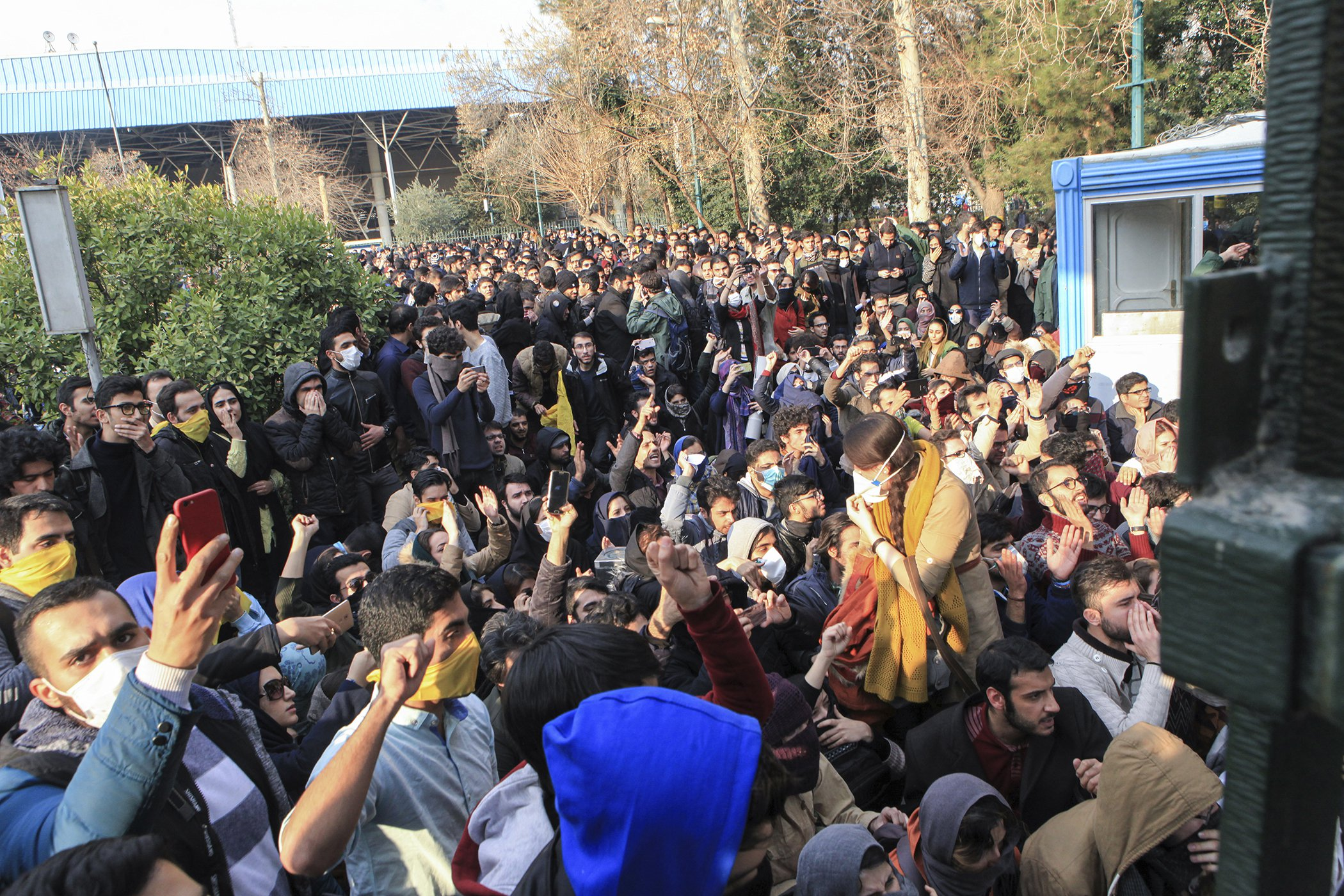 Iran-Government-Protests-Unrest.jpg
