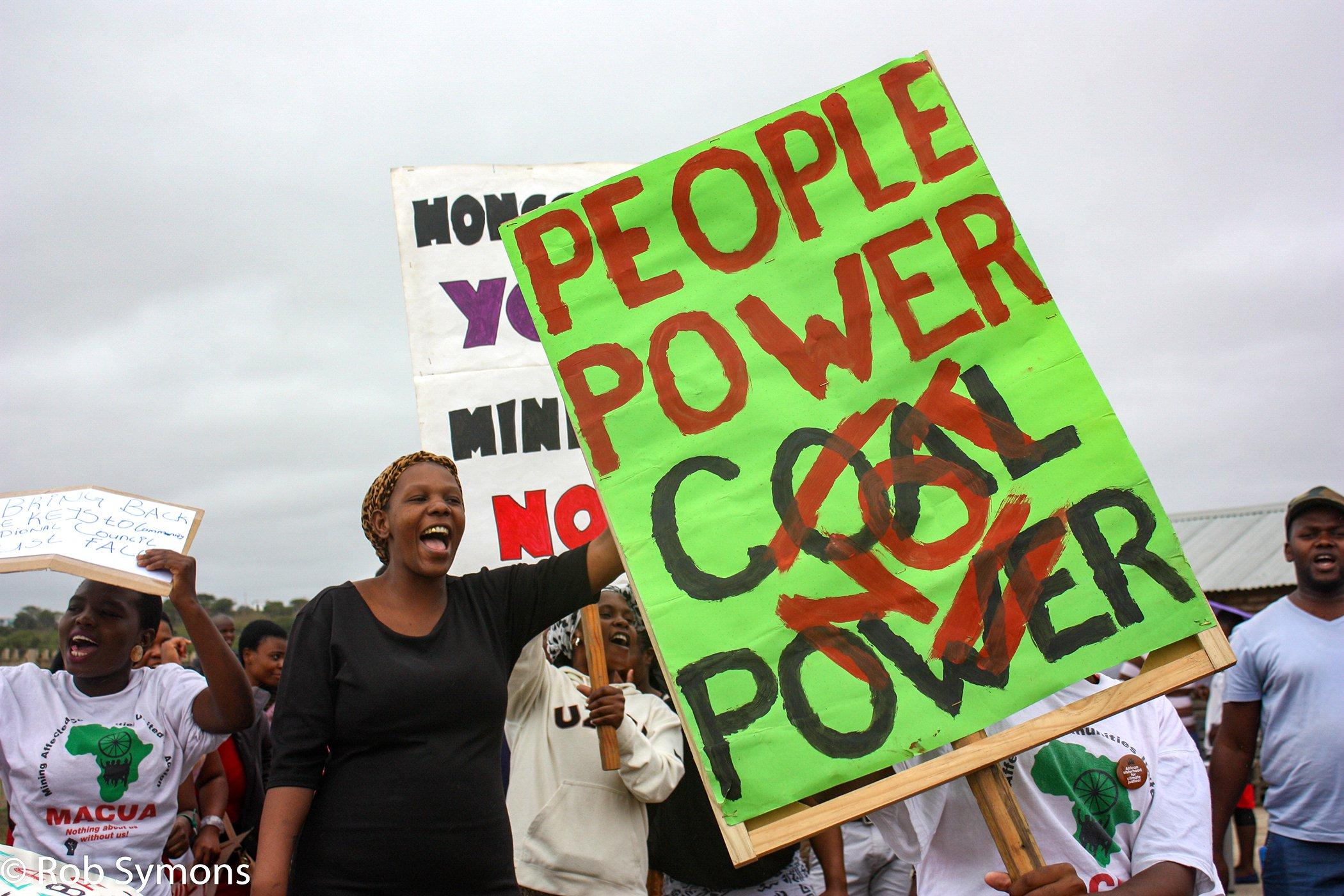 Tendele-Mine-South-Africa-Protest-001.jpg