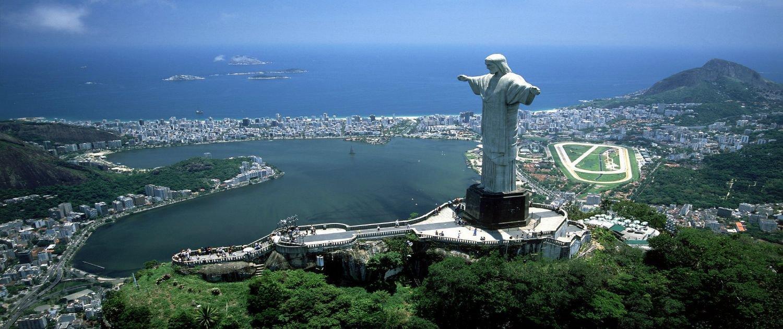 brazilheader.jpg