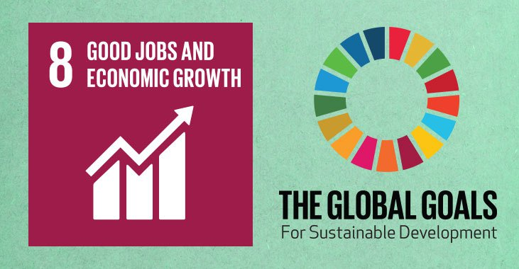 global-goals-8-good-jobs-and-economic-growth.jpg