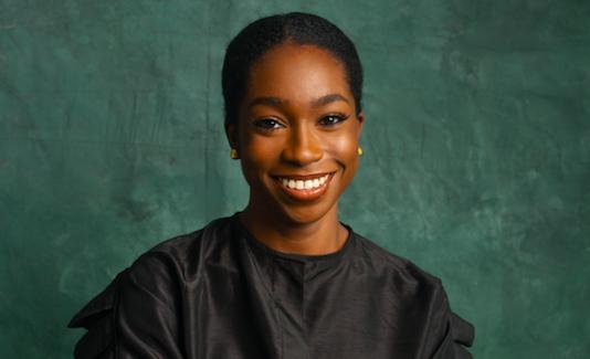damilola-odufuwa-feminist-coalition-nigeria