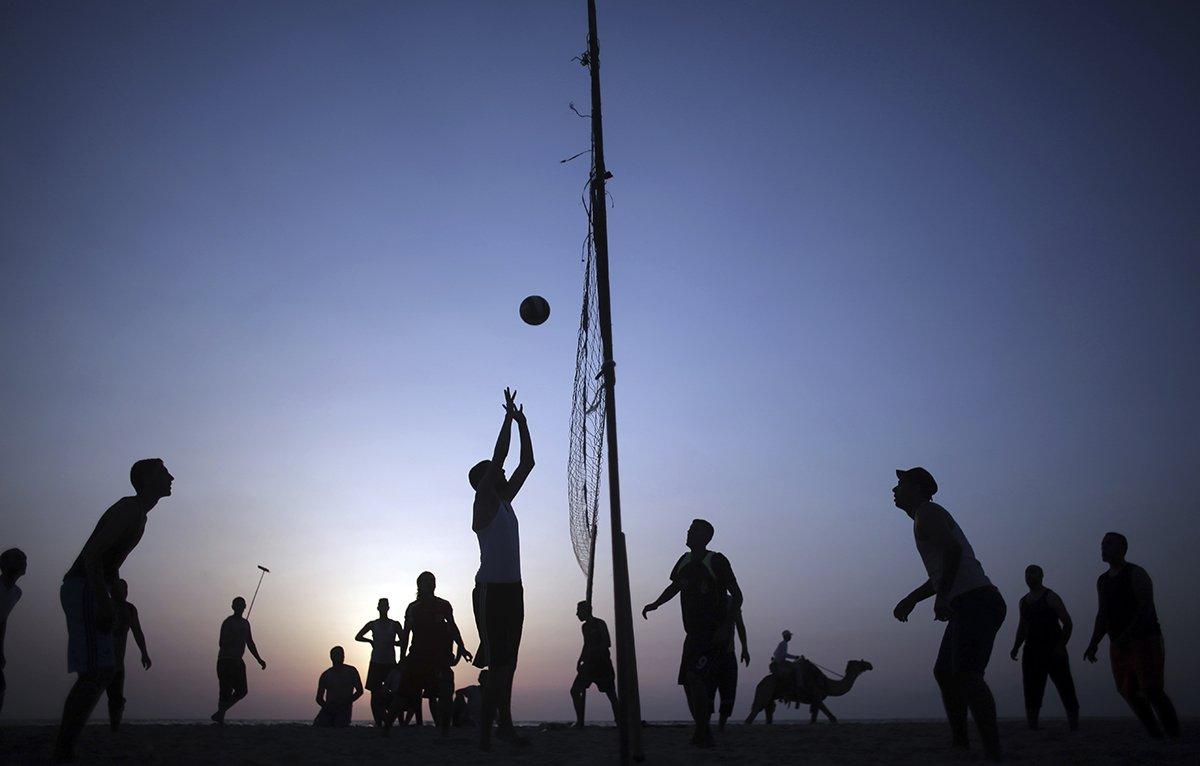 Gaza-Daily-Life.jpg