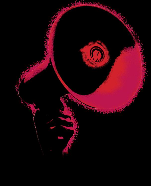 nyc-megaphone.png