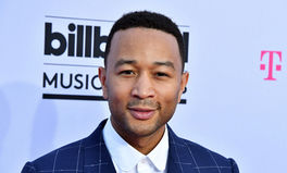 Article: John Legend Just Donated $5K to Help Pay Off Seattle's School Lunch Debt