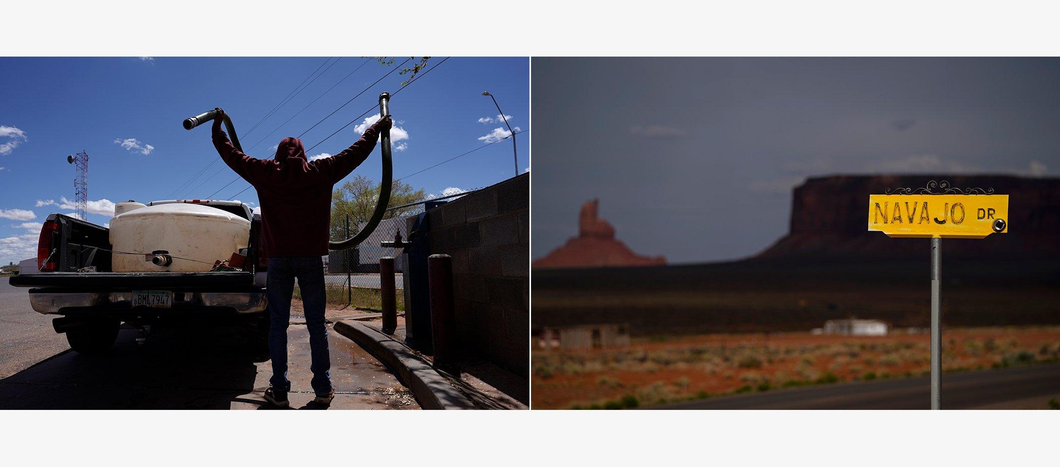 COVID-19-Navajo-Nation-United-States-002.jpg