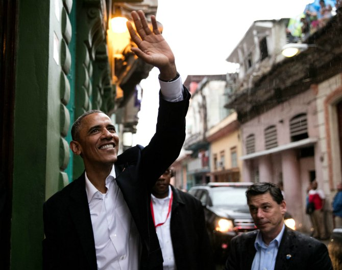 US President Obama visits Cuba first time - Hero.jpg