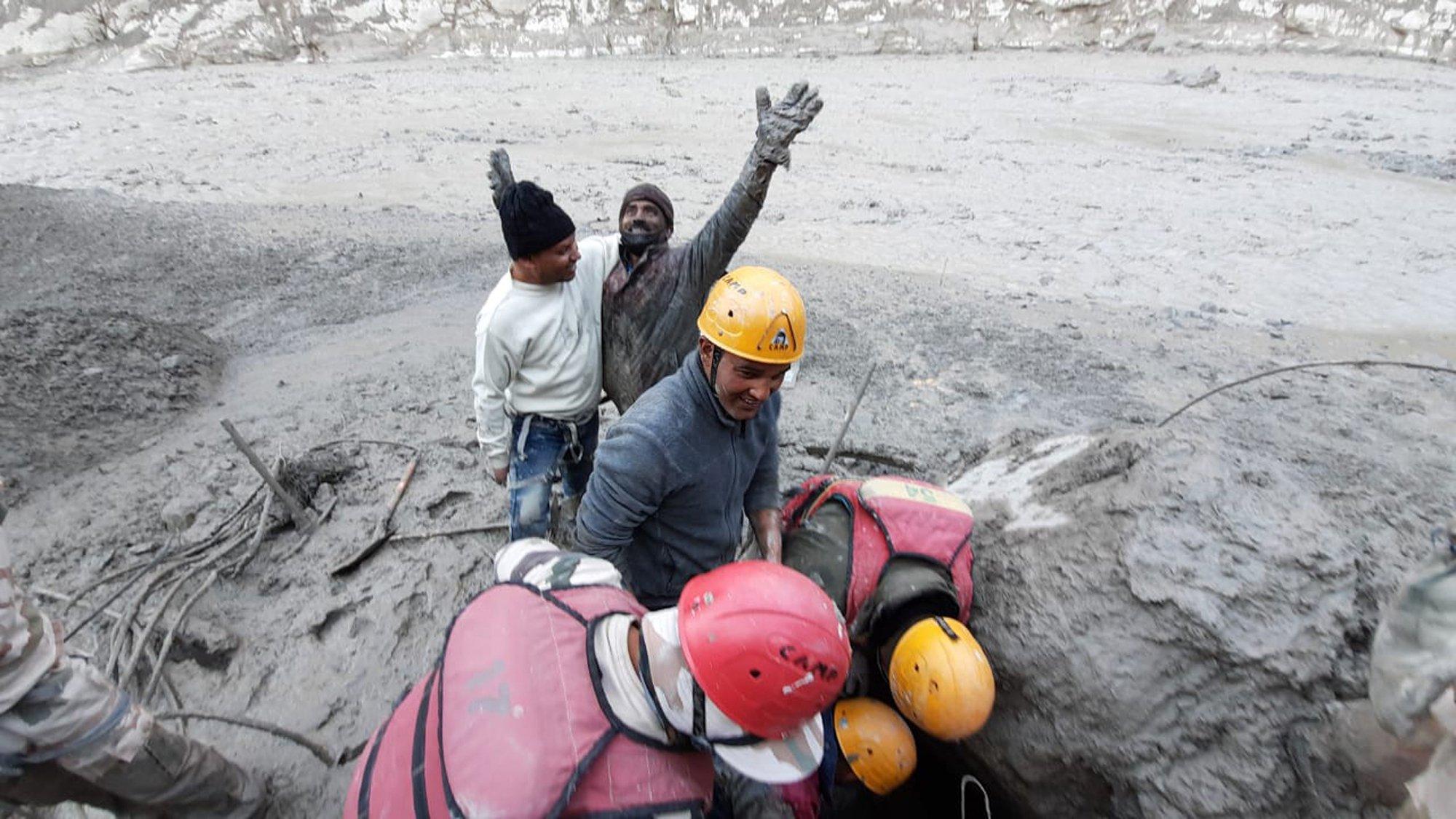 Tapovan-Glacier-Flood-Climate-Change-Himalayas-FF.jpg