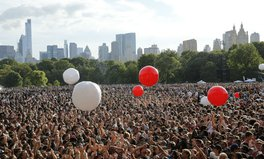 Article: 10 of the Best Crowd Shots From Past Global Citizen Festivals