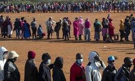 Article: 3 Things That Have Increased Food Insecurity in South Africa This Year