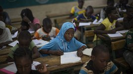 worst_places_for_education_-_mali_-_hero.jpg__268x149_q85_crop_subsampling-2.jpg