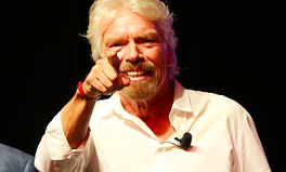 Article: This Is Why Richard Branson Wants New Zealand Farms to Grow Weed