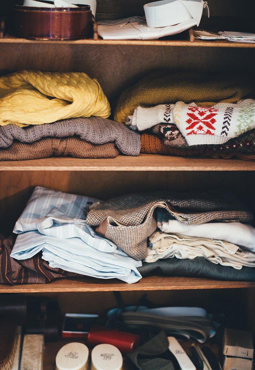 Clothes-Closet.jpg