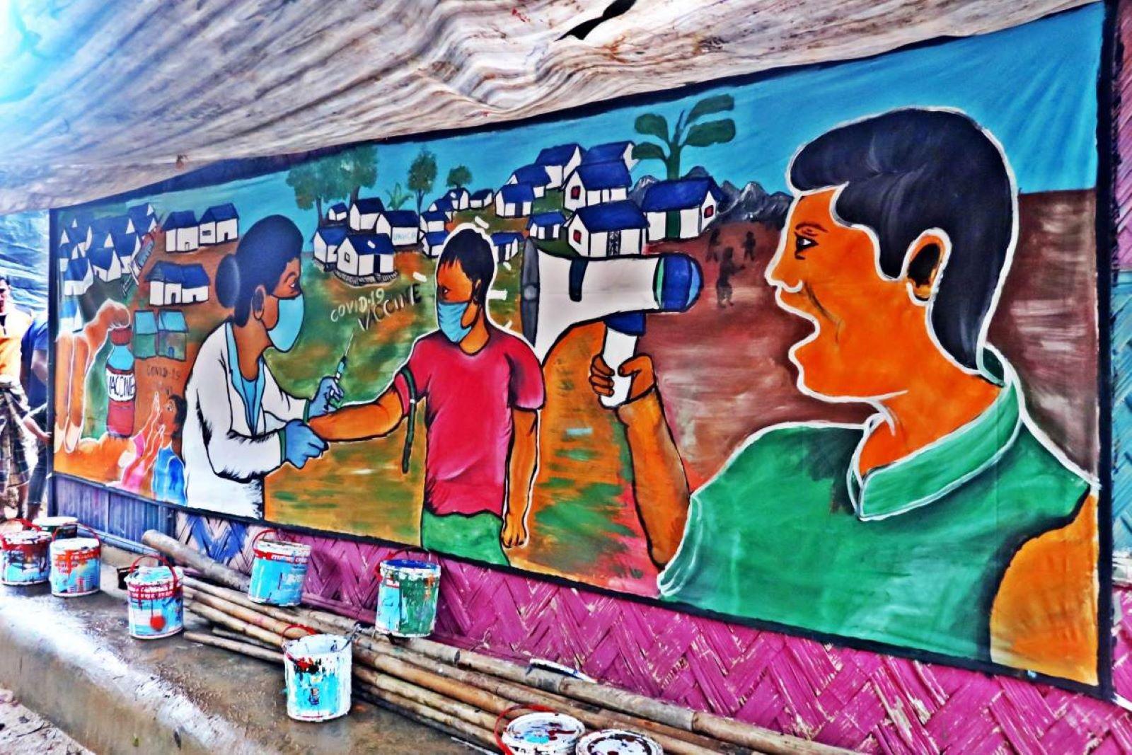 Rohingya artists- embed 2.JPG
