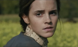 Article: You've Probably Never Seen This Emma Watson Movie (and 4 Other Things to Watch on Netflix)