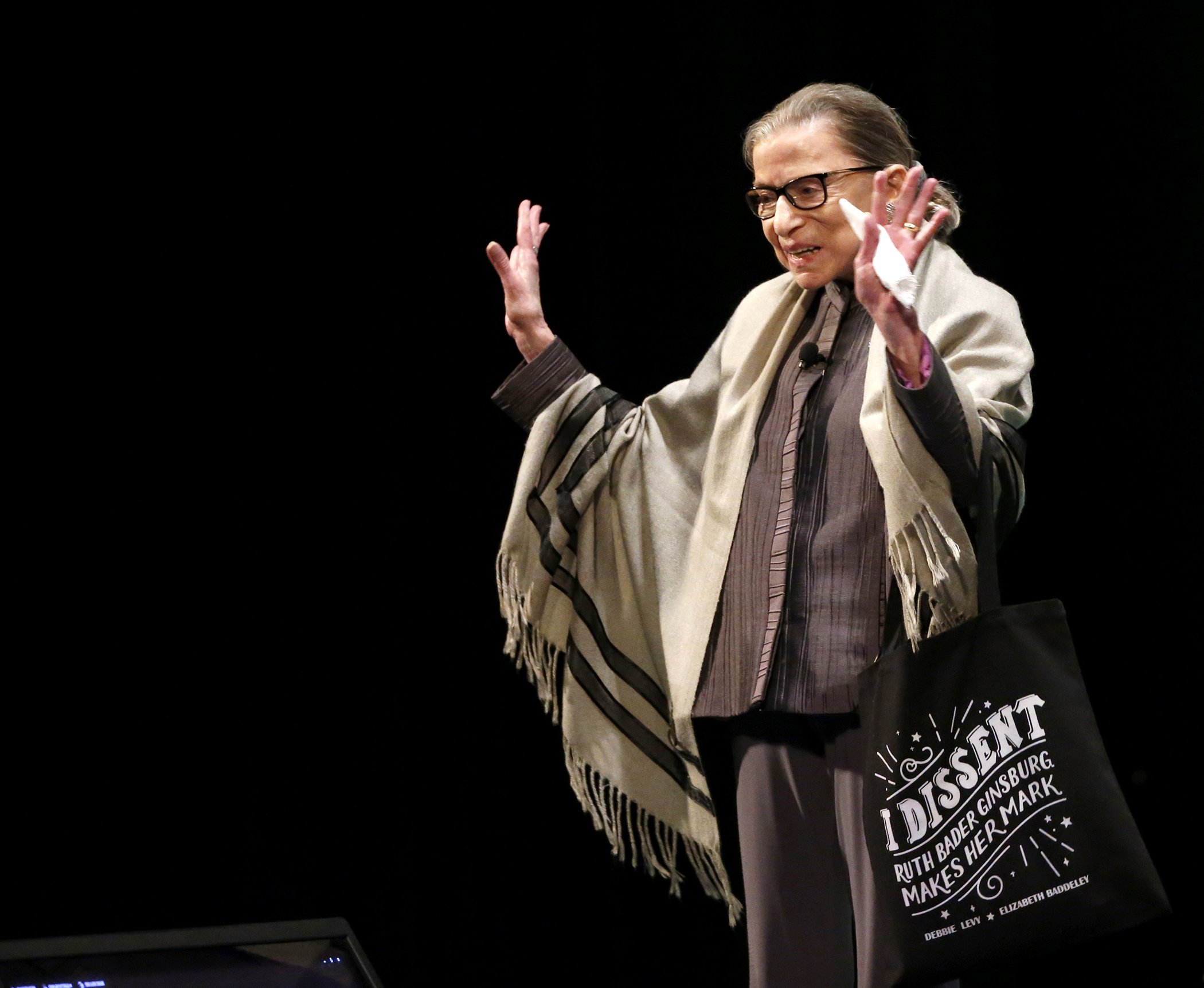 Ruth-Bader-Ginsburg-Obit-Womens-Equality-Rights-003.jpg
