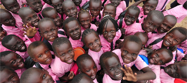 """Résultat de recherche d'images pour """"mobile, hungry in africa, internet"""""""