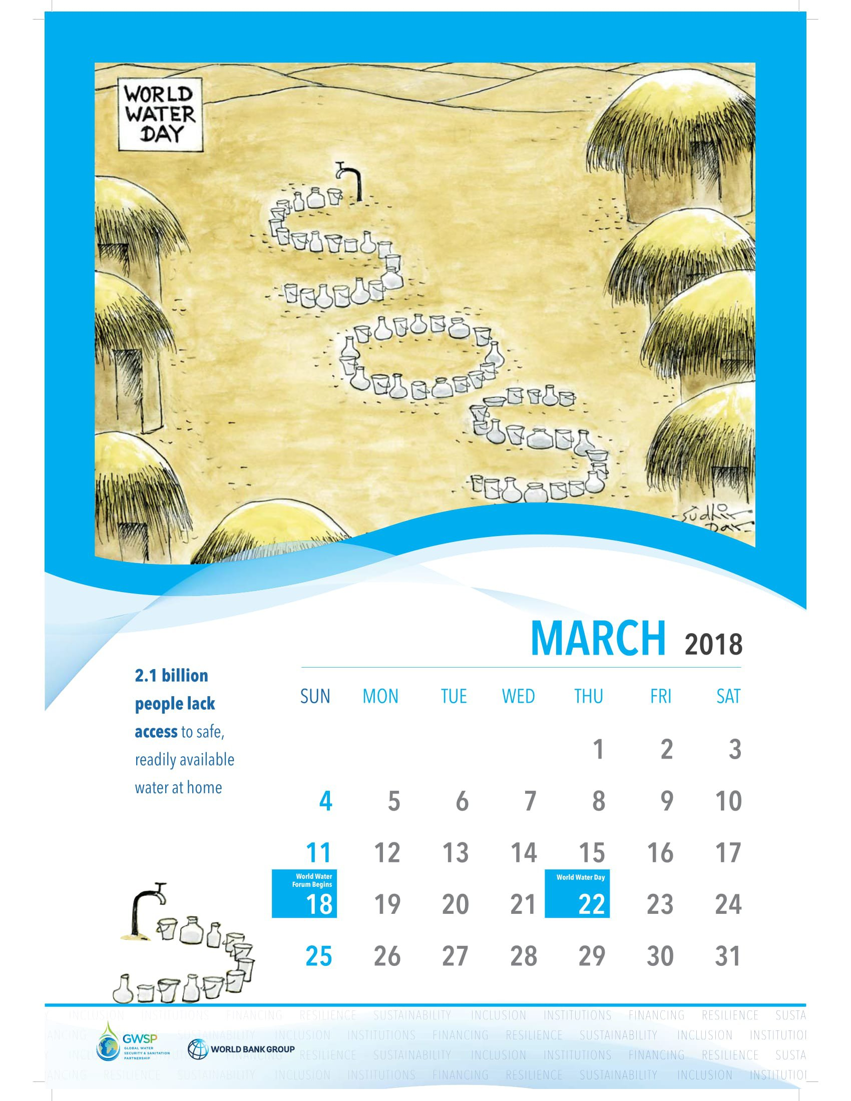 watercartooncalendar201803march1.jpg