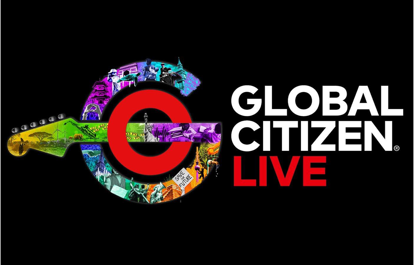 global-citizen-live.jpg