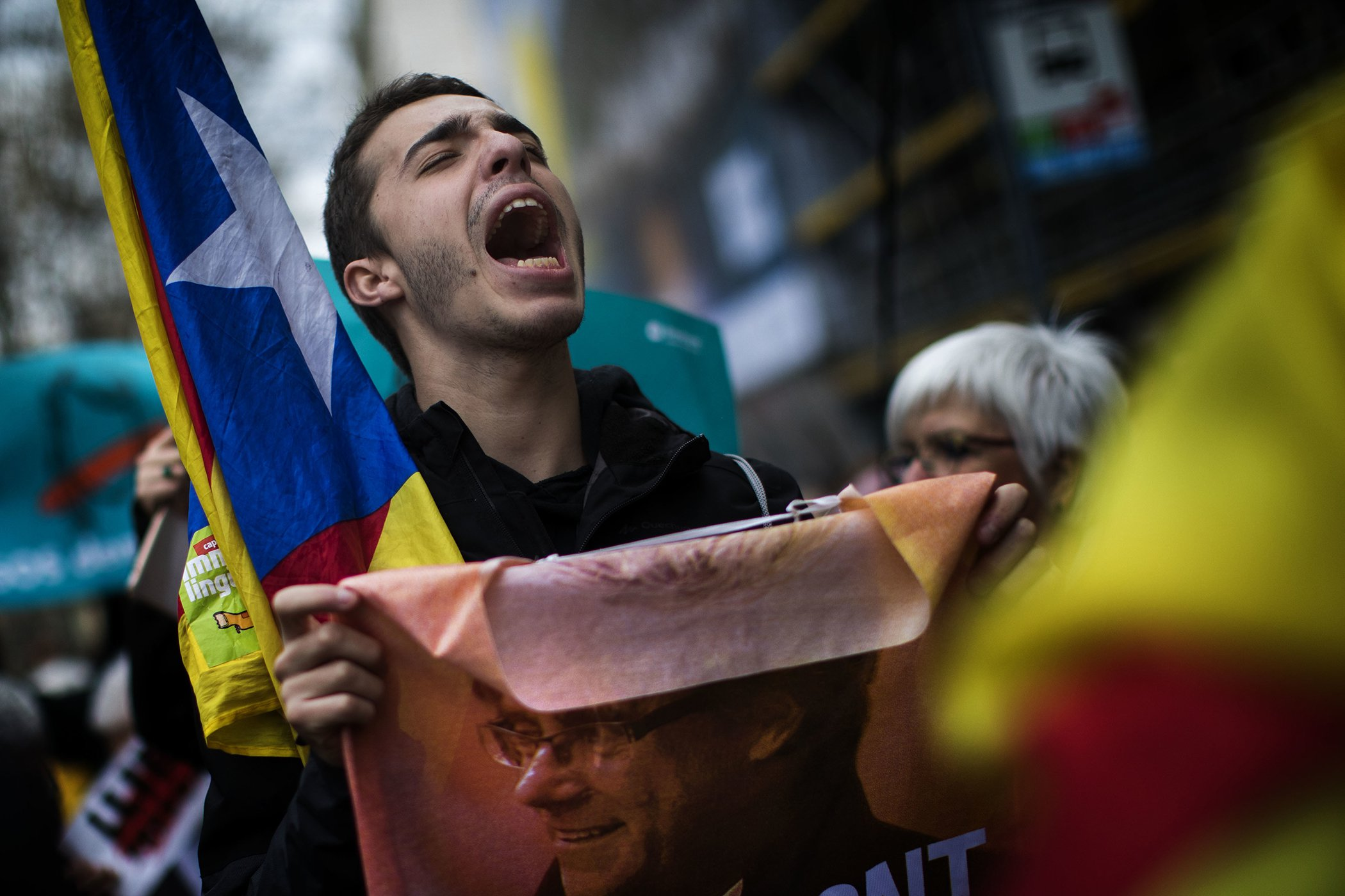 Protests-Catalonia-Spain-Independence.jpg