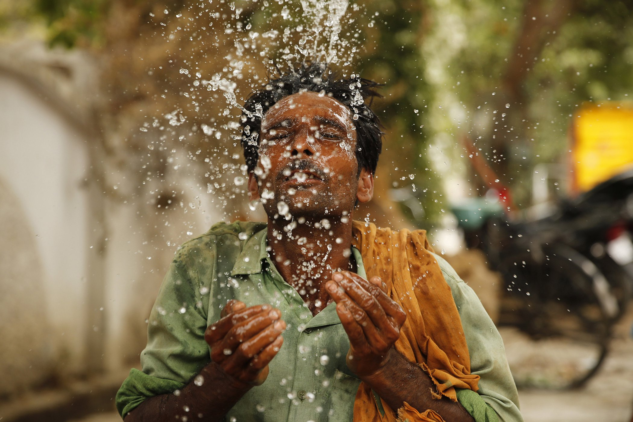 India-Heat-Wave-Deadly-Summer-Weather.jpg