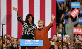 Article: Forget Presidents —Here Are Little-Known Facts About 13 Influential First Ladies