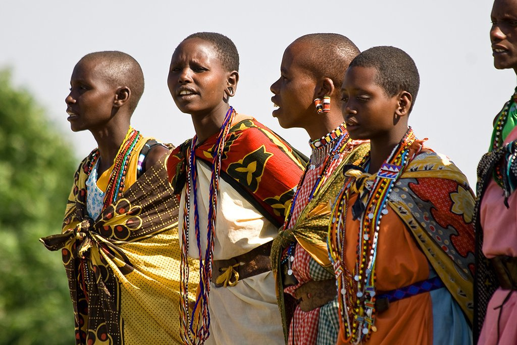 MPOWERD - solar FGM - body 3.jpg