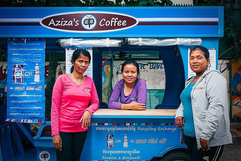 azizas-coffee-main.jpg