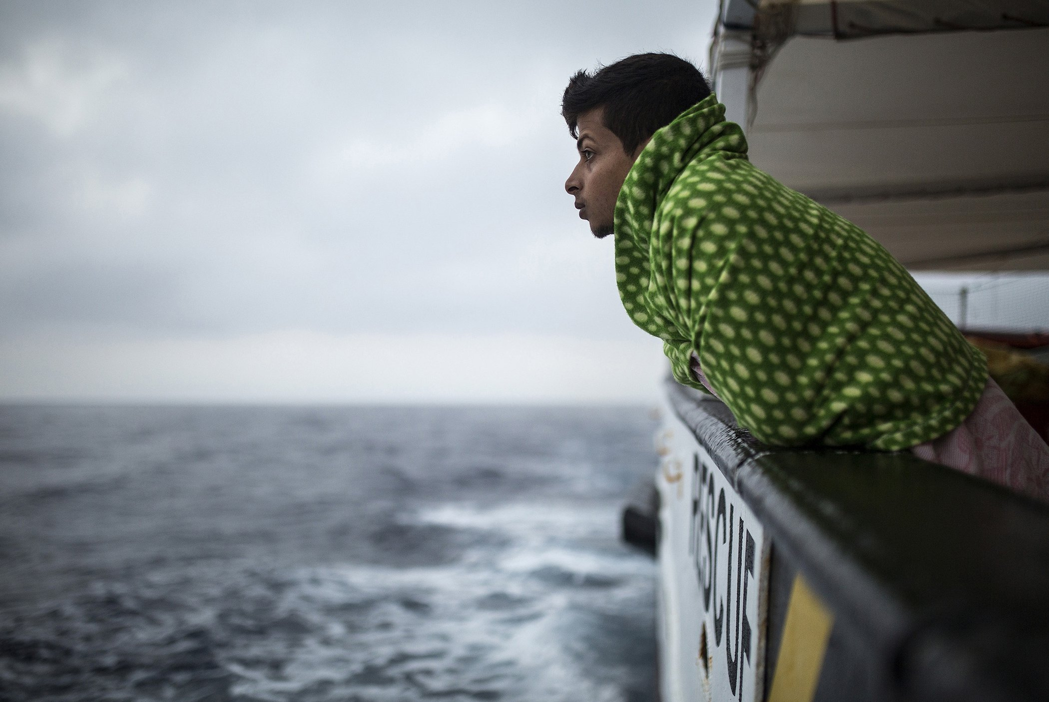 Migrants-Refugee-Mediterranean-Crisis.jpg